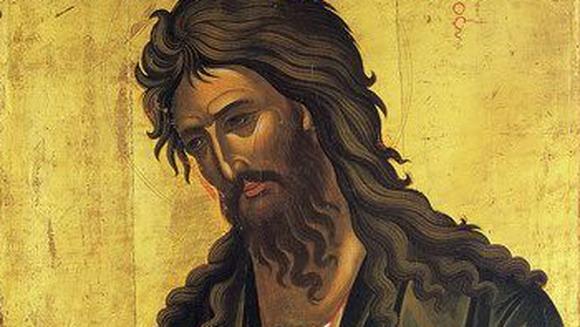 Calendar crestin-ortodox 7 ianuarie: Rugaciune catre Sfantul Ioan Botezatorul, atunci cand esti la ceas de mare necaz! Iata ce trebuie sa rosteasca credinciosii pentru a fi protejati de razbunarea dusmanilor si de paguba!