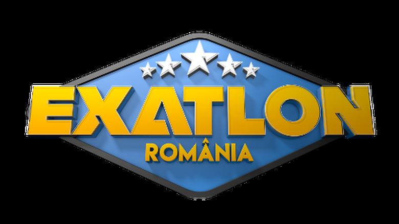 """Batalia epica se da la Kanal D! Cel de-al treilea sezon """"Exatlon"""" incepe pe 12 ianuarie!"""