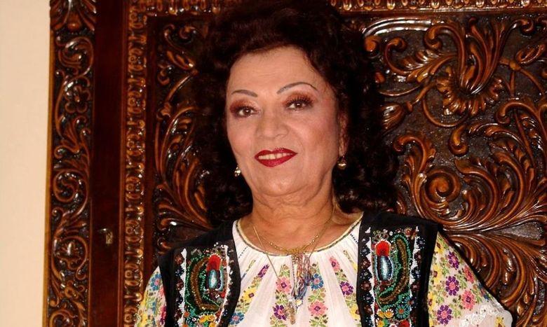 Ionut Dolanescu a facut anuntul: este vorba despre starea de sanatate a Mariei Ciobanu! Ce se intampla cu marea cantareata