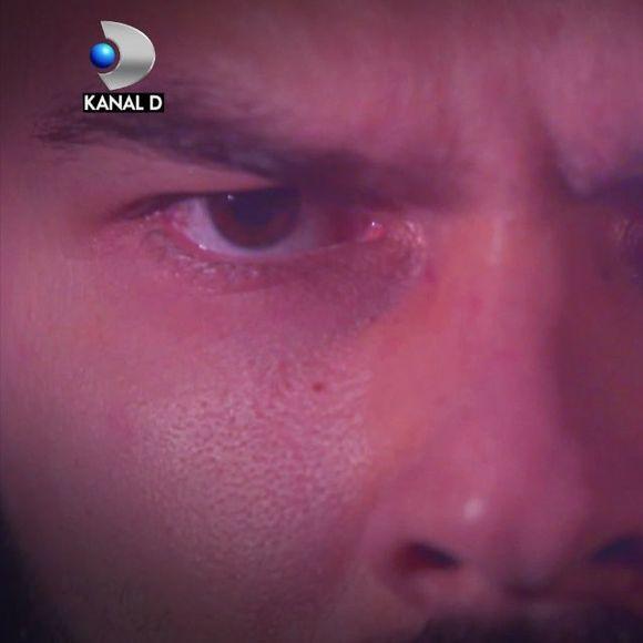 exatlon-razboinicii-sezon-3.jpg