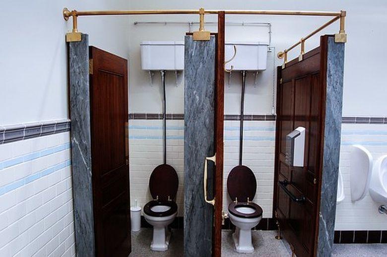 Nu te asteptai la asta! 11 lucruri din casa mai MURDARE decat wc-ul