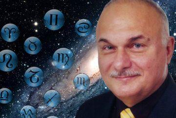 Horoscop 2019. Anul care aduce mult noroc, dar nu pentru toate zodiile! Cine va avea mari probleme! Previziunile profesorului Radu Ştefănescu