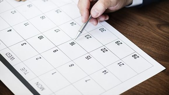 Vesti bune pentru bugetari! Sfarsitul lunii ianuarie aduce o noua minivacanta