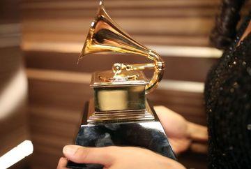 Premiile Gramy 2019 – Cine sunt artistii care au sanse sa castige cele mai importante trofee