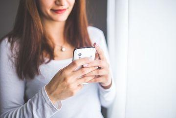 Metoda prin care sa nu mai primesti reclame persoanlizate pe smartphone