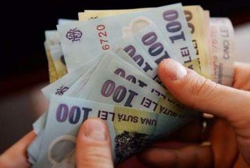 O noua veste buna pentru pensionari: se maresc din nou pensiile! Cati bani se dau in plus in fiecare luna