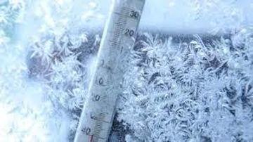 Meteorologii au facut anuntul: un nou val polar se abate asupra Romaniei! Revin ninsorile si gerul! Iata care sunt regiunile vizate de schimbarile drastice ale vremii!