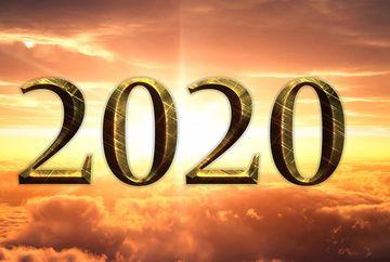 HOROSCOP 2020 pentru toate zodiile. Atentie! Astrologii spun ca nu trebuie folosite previziunile ca scuza!