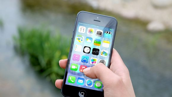 Schimbare radicala pentru toti posesorii de telefoane mobile. A intrat in vigoare chiar de astazi