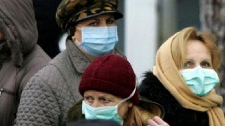 GRIPA 2019: cum sa faci ca sa nu te imbolnavesti de gripa in aceasta iarna