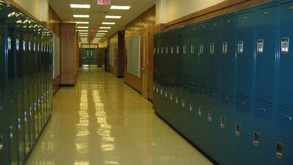 Se duc sau nu elevii la scoala vineri, 25 ianuarie? Ce au decis autoritatile