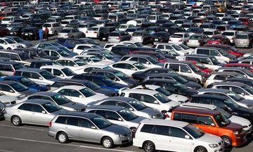 Mare atentie la masinile second-hand aduse din Germania