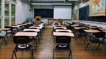 Se inchid sau nu scolile din cauza gripei? Numarul deceselor creste de la o zi la alta