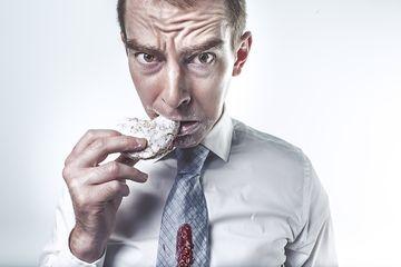 Alimente care iti agraveaza raceala si gripa intr-o ora. Evita-le in aceasta perioada!