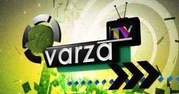 Varza TV