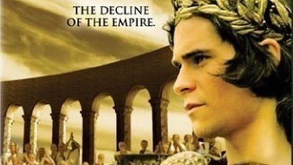 Imperiul: Nero