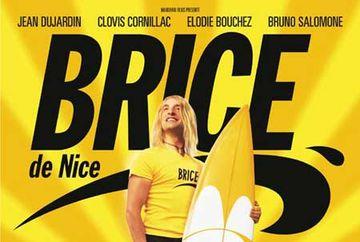 Surfer de Nisa