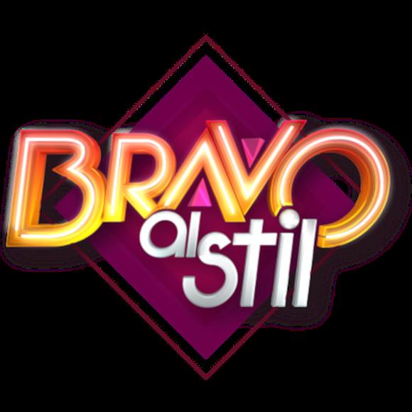 logo-bas-5.png