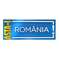 Asta-i Romania!