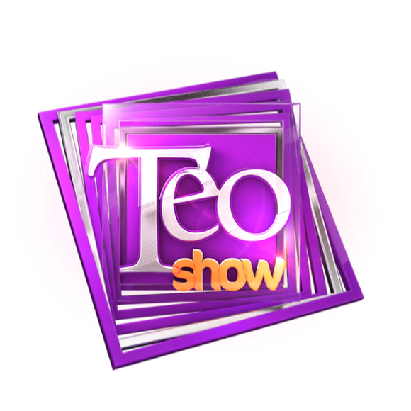 teoshow.png