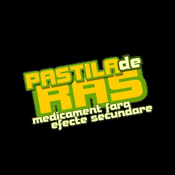 pastila-de-ras.png