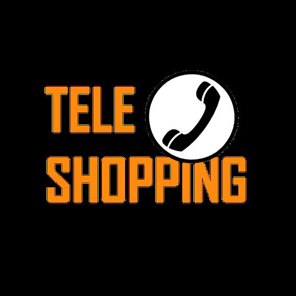 teleshopping.png