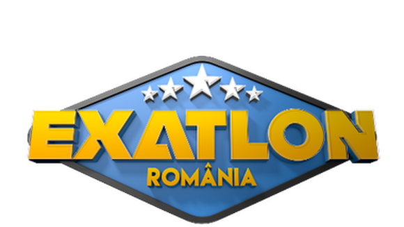 Exatlon Romania
