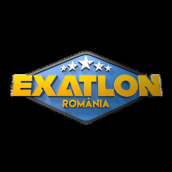 exatlon-1.png