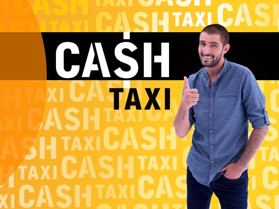 Cash Taxi
