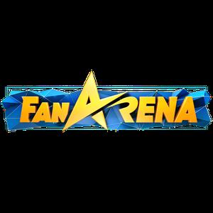 FanArena