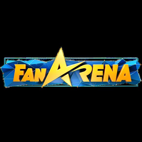 fa-logo-web-500x500.png