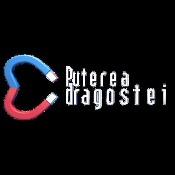 puterea-dragostei-png-transparenta-logo.png