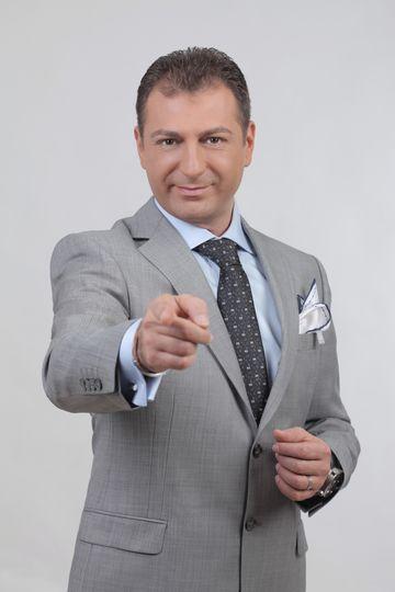 "Premiera emisiunii ""Sabbagh in actiune"", cifre uriase de audienta"