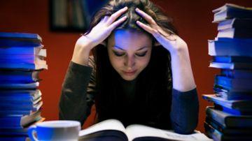 BACALAUREAT 2013: SESIUNEA A DOUA a inceput azi cu proba orala de limba romana