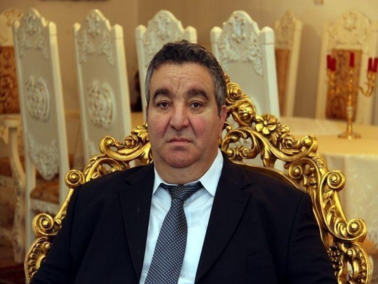 Florin CioabaA MURIT. Autointitulatul rege al romilor avea 58 de ani. Trupul neinsufletit al lui Florin Cioabava fi adus in tara cu un avion privat