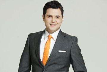 """Hai la Bucuresti pentru castingul """"Jumatatea mea stie!"""" - Nu rata SANSA de a castiga O MASINA!"""