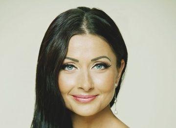 O noua BOMBA in televiziune! Din toamna, Gabriela Cristea vine la Kanal D! Vezi ce emisiune va prezenta