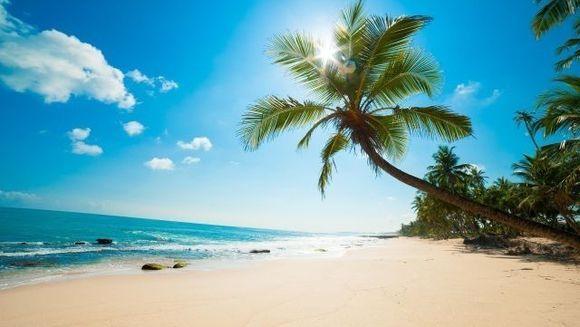PROGNOZA METEO: Vezi cum va fi vremea pana pe 25 august