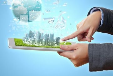 Orasul in care telefoanele mobile, televizoarele si radio-ul sunt INTERZISE. Cum se traieste fara tehnologie moderna
