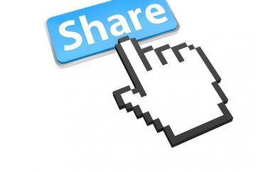Ce sa NU FACI pe Facebook daca vrei sa ai mai multi prieteni!