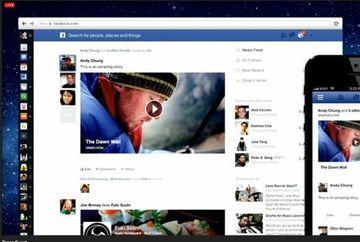Se modifica FACEBOOK-ul! Vezi ce SCHIMBARI a anuntat astazi reteaua de socializare
