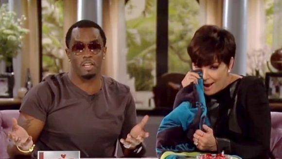 PRIMUL VIDEO cu starleta Kim Kardashian de cand a nascut! CUM ti se pare ca arata VEDETA