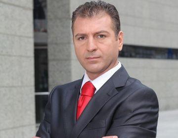 """""""Omul sfinteste tara"""" – o noua campanie a Stirilor Kanal D!"""