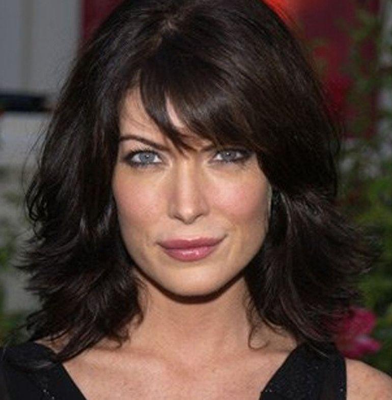 Lara Flynn Boyle, victima a operatiilor estetice: Cum arata actrita din Twin Peaks la 22 de ani de la celebrul rol FOTO, VIDEO