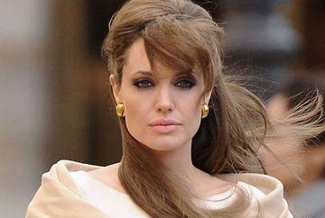 TOPUL celor mai bine platite actrite de la Hollywood! Cine se afla in varful clasamentului in acest an