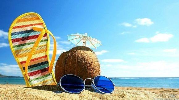 PROGNOZA METEO: Vremea va fi calda in weekend. Vezi ce temperaturi se vor inregistra astazi si maine