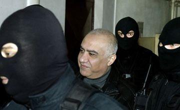 Omar Hayssam, implicat in rapirea a 3 jurnalisti romani, A FOST PREDAT Politiei Romane