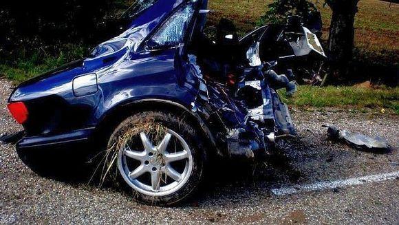 Dupa accidentul din Muntenegru, o noua TRAGEDIE loveste Romania! 5 turisti romani au murit in Franta