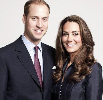 Cum arata apartamentul de lux in care va naste Kate Middleton! FOTO