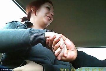 MOTIVUL ULUITOR pentru care o femeie a angajat un politist sub acoperire sa ii UCIDA sotul!